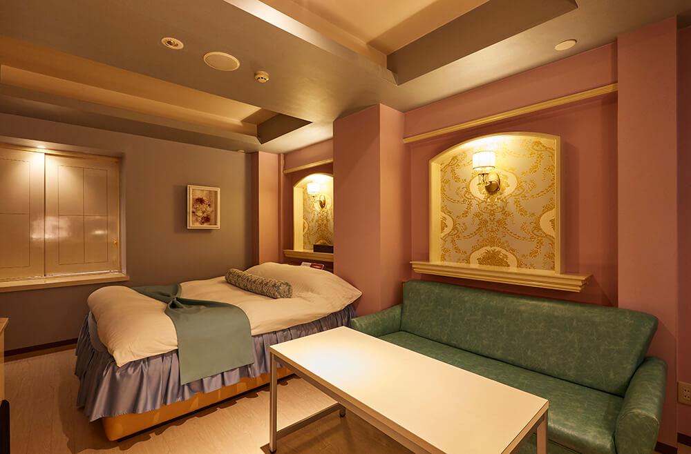 Dreamy -room.NO413-