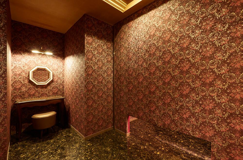 Ecstasy -room.NO603-