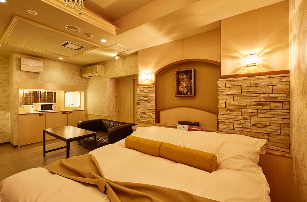Noble -room.NO605-