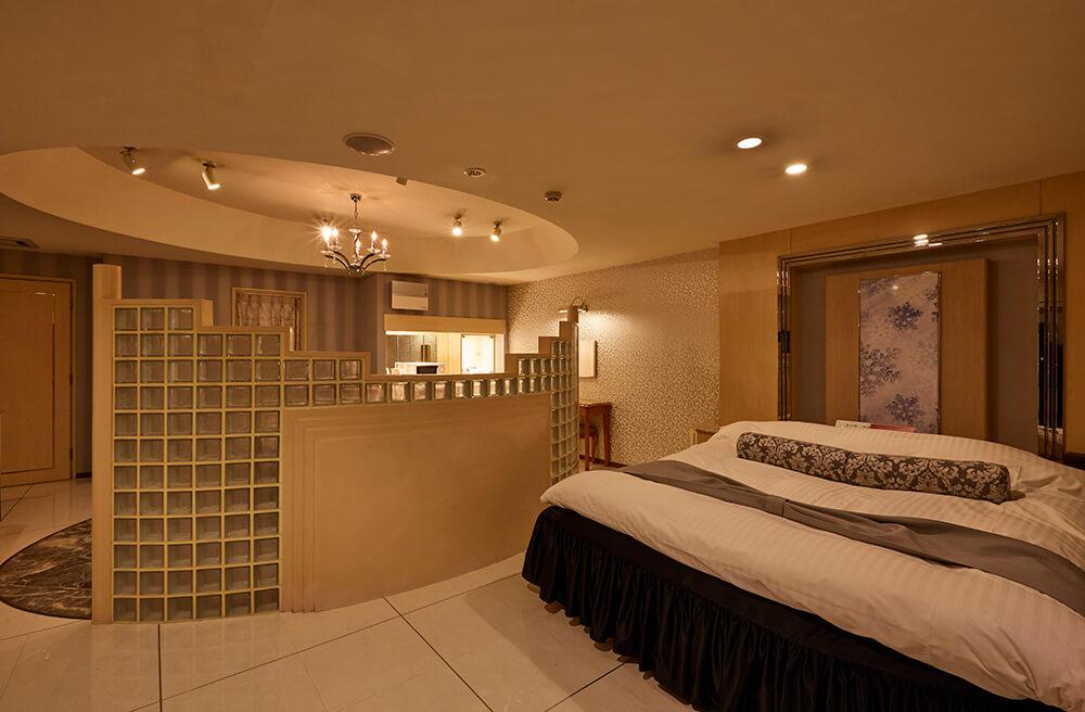 Innocent -room.NO308-