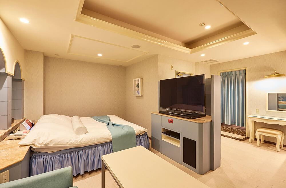 Pure -room.NO503-
